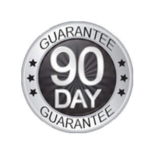 90 Day Free Trial Pillow