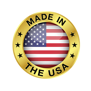 Memory Foam Pillow Made In The Usa