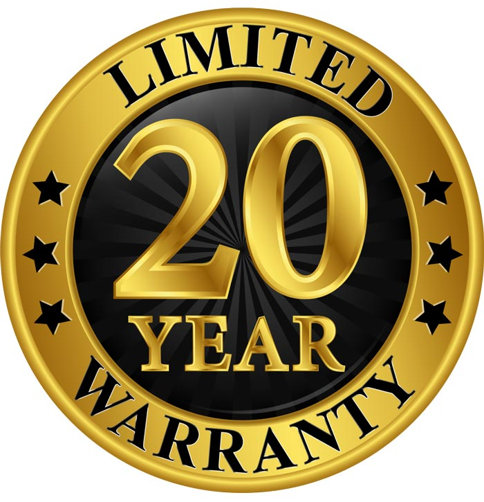 Adjustable Beds With A 20 Year Warranty